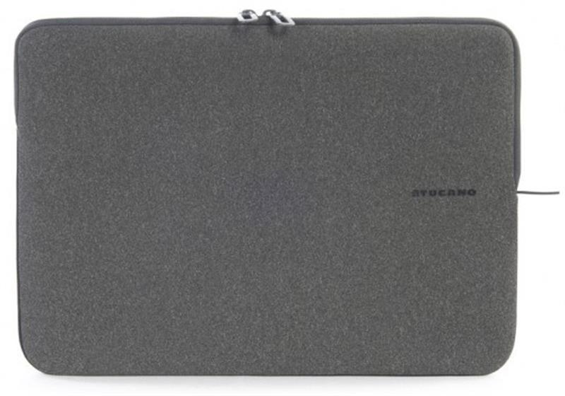 4066ddacf954 Купить Сумку для ноутбука Чехол для ноутбука Tucano Melange Black ...