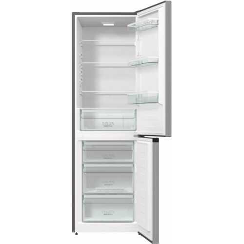Фото Холодильник GORENJE RK 6191 ES4