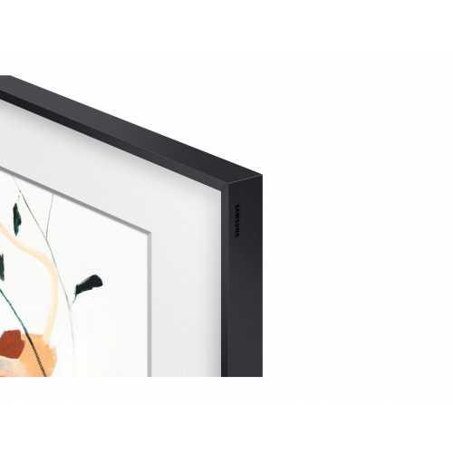 Фото  Samsung QE55LS03TAUXUA QLED UHD Smart The Frame
