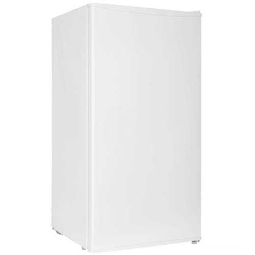 Фото Однокамерный холодильник Edler EM-121LN